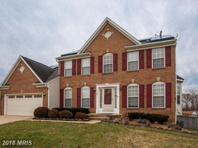 11601 Flagship Avenue, Fort Washington, MD 20744 (#PG10123763) :: Pearson Smith Realty