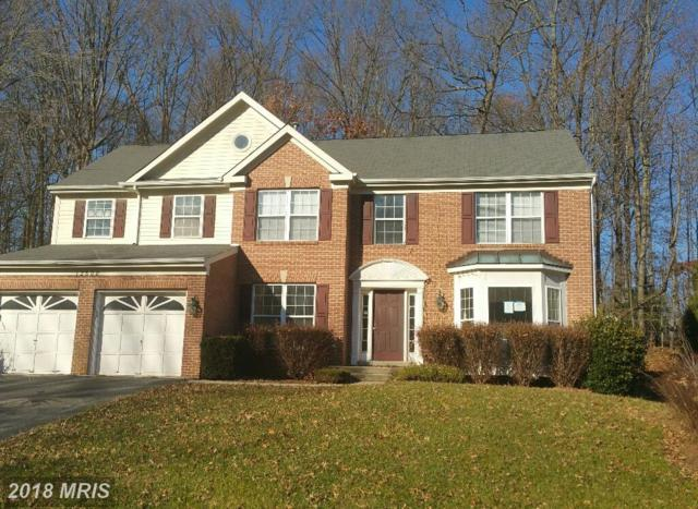 12608 Quoting Poet Court, Bowie, MD 20720 (#PG10125630) :: Pearson Smith Realty