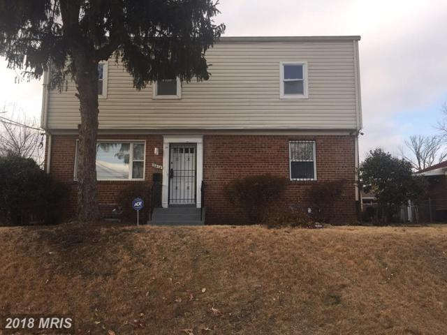 2414 Colebrooke Drive, Temple Hills, MD 20748 (#PG10125645) :: Pearson Smith Realty