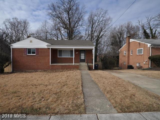 3602 Riviera Street, Temple Hills, MD 20748 (#PG10126065) :: Pearson Smith Realty