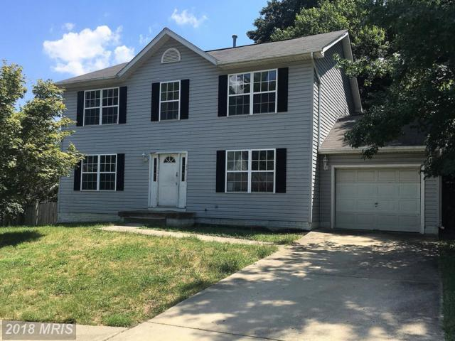 2611 Mary Place, Fort Washington, MD 20744 (#PG10129087) :: Pearson Smith Realty