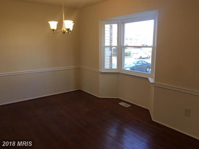 7011 Palamar Terrace, Lanham, MD 20706 (#PG10131109) :: Pearson Smith Realty