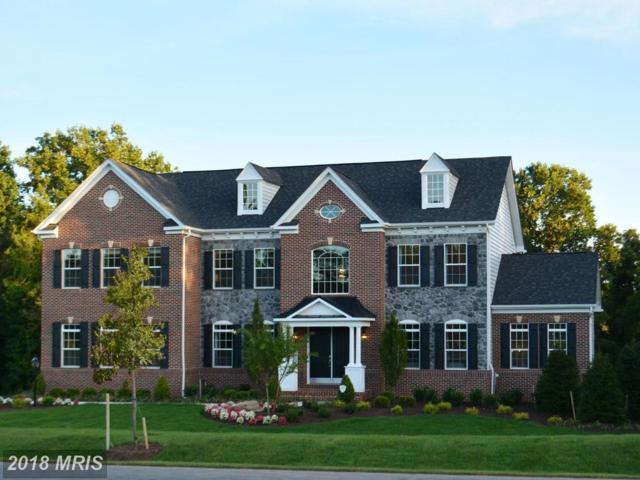 10303 Samuel Gordon Place, Upper Marlboro, MD 20772 (#PG10151824) :: Keller Williams Pat Hiban Real Estate Group