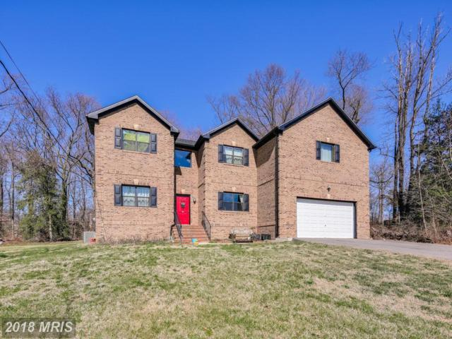 11006 Annapolis Road, Bowie, MD 20720 (#PG10168726) :: Keller Williams Pat Hiban Real Estate Group