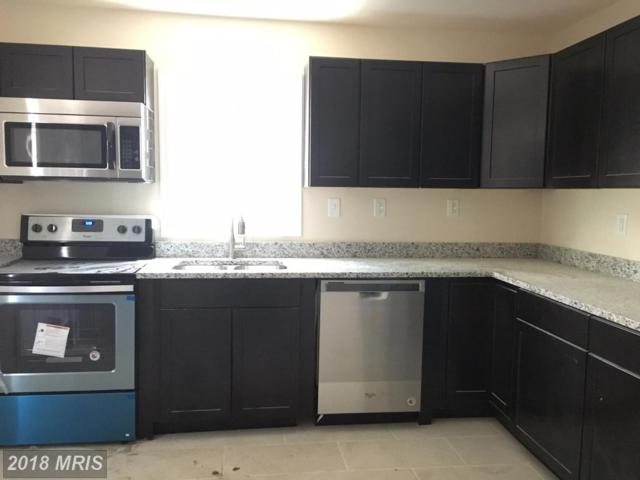 4803 55TH Avenue, Hyattsville, MD 20781 (#PG10174153) :: The Bob & Ronna Group