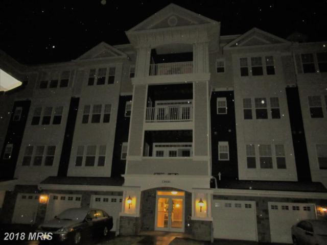 13601 Belle Chasse Boulevard #111, Laurel, MD 20707 (#PG10189082) :: Bob Lucido Team of Keller Williams Integrity