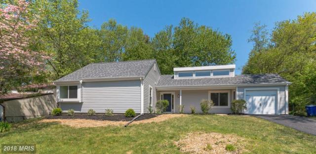 15604 Powell Lane, Bowie, MD 20716 (#PG10196212) :: Advance Realty Bel Air, Inc