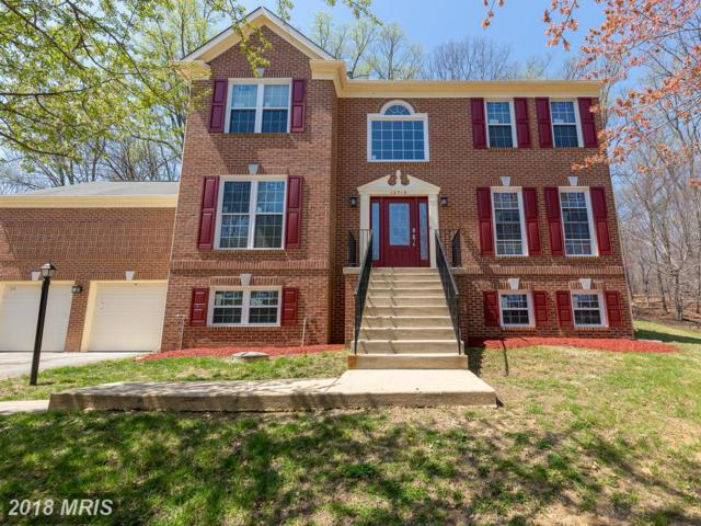 12715 Halyard Place, Fort Washington, MD 20744 (#PG10209044) :: Keller Williams Pat Hiban Real Estate Group