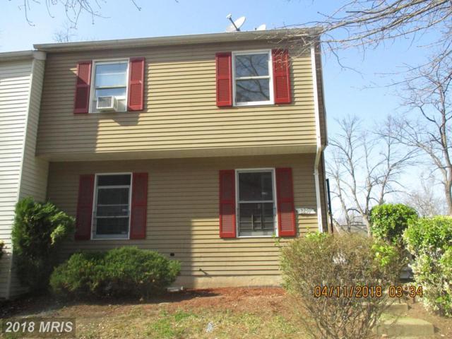 2297 Anvil Lane, Temple Hills, MD 20748 (#PG10216956) :: CR of Maryland