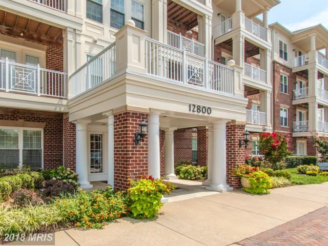 12800 Libertys Delight Drive #405, Bowie, MD 20720 (#PG10308706) :: ExecuHome Realty