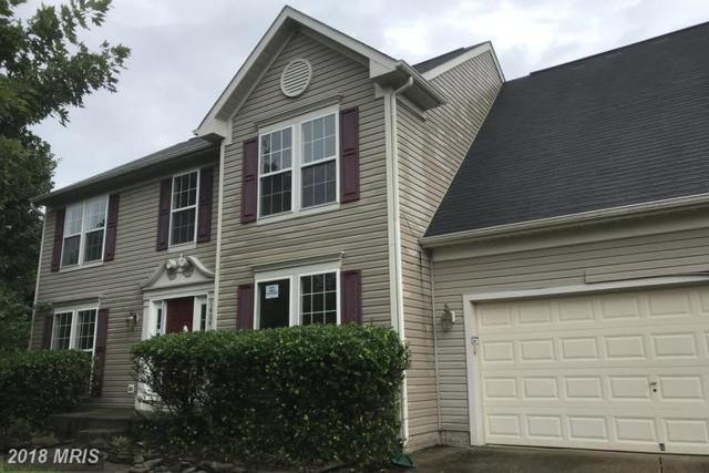 1404 Barnacle Geese Court, Upper Marlboro, MD 20774 (#PG10327205) :: The Maryland Group of Long & Foster