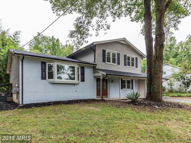 11208 Woodlawn Boulevard, Upper Marlboro, MD 20774 (#PG10335786) :: Colgan Real Estate