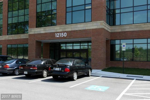 12150 Annapolis Road #209, Glenn Dale, MD 20769 (#PG9735664) :: LoCoMusings