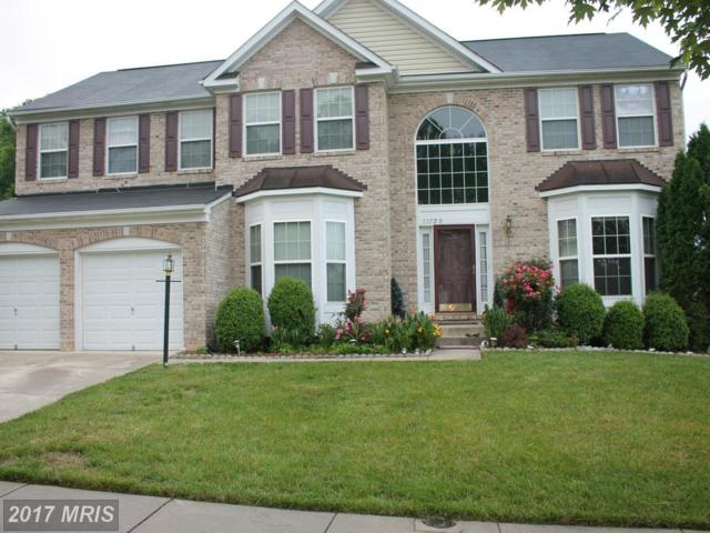 13720 Pine Needle Court, Upper Marlboro, MD 20774 (#PG9839663) :: LoCoMusings