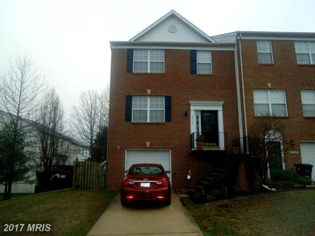 2513 Lemontree Lane, Springdale, MD 20774 (#PG9861210) :: Pearson Smith Realty