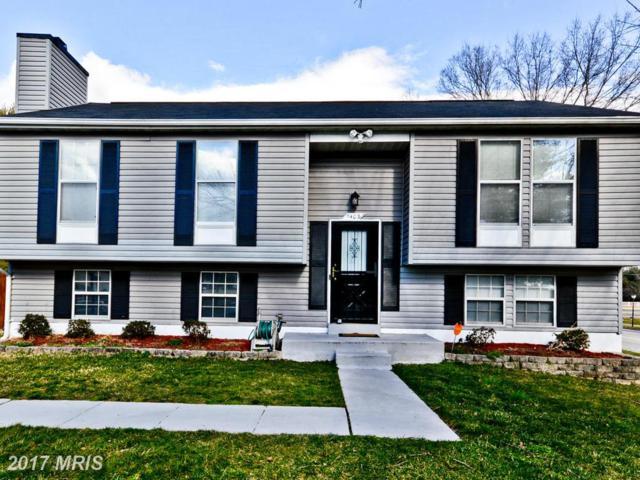 1403 Hancock Place, Upper Marlboro, MD 20774 (#PG9864885) :: Pearson Smith Realty