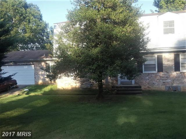 9610 Ponca Place, Fort Washington, MD 20744 (#PG9903182) :: Pearson Smith Realty