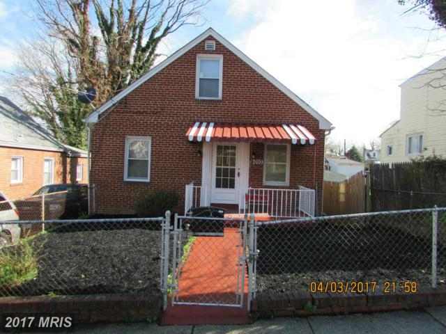 4010 Alton Street, Capitol Heights, MD 20743 (#PG9906729) :: Pearson Smith Realty