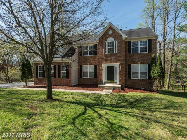Bowie, MD  :: Pearson Smith Realty