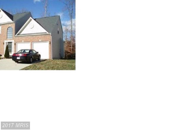 18205 Merino Drive, Accokeek, MD 20607 (#PG9956124) :: LoCoMusings