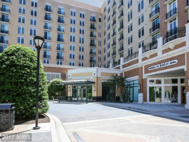 155 Potomac #231, Oxon Hill, MD 20745 (#PG9972203) :: Pearson Smith Realty