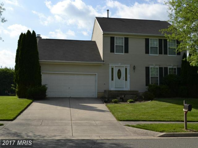 13506 United Lane, Bowie, MD 20720 (#PG9973393) :: Pearson Smith Realty