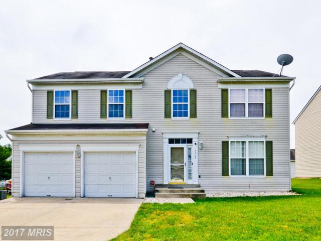 8409 Lenaskin Lane, District Heights, MD 20747 (#PG9978985) :: Pearson Smith Realty
