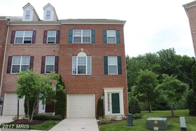12728 Gladys Retreat Circle #71, Bowie, MD 20720 (#PG9979820) :: Pearson Smith Realty