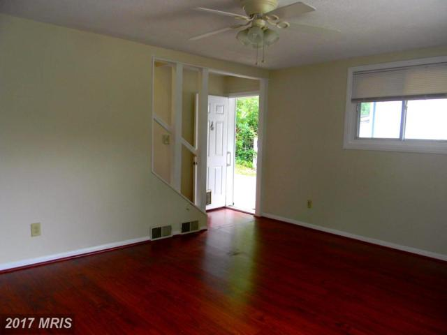 5809 66TH Avenue, Riverdale, MD 20737 (#PG9980706) :: Pearson Smith Realty