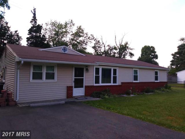 2205 Brown Station Road, Upper Marlboro, MD 20774 (#PG9984919) :: Pearson Smith Realty