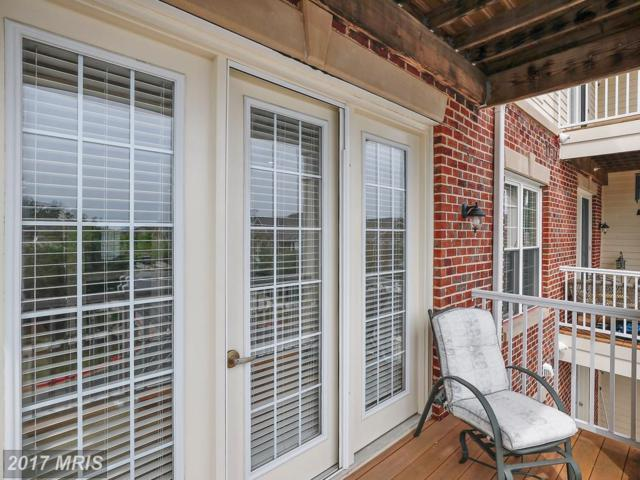 12800 Libertys Delight Drive #304, Bowie, MD 20720 (#PG9986742) :: Pearson Smith Realty