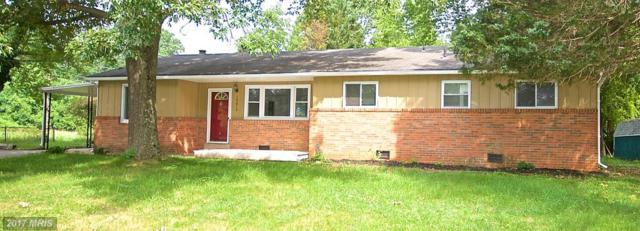 10610 Kaine Place, Upper Marlboro, MD 20774 (#PG9987307) :: Pearson Smith Realty