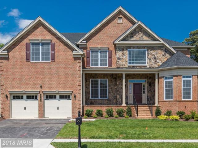 4202 Rolling Paddock Drive, Upper Marlboro, MD 20772 (#PG9996596) :: Pearson Smith Realty