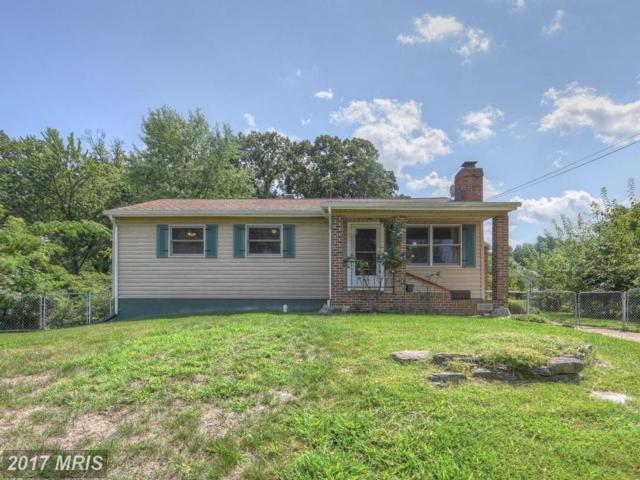 15302 Colorado Avenue, Woodbridge, VA 22191 (#PW10008907) :: Pearson Smith Realty