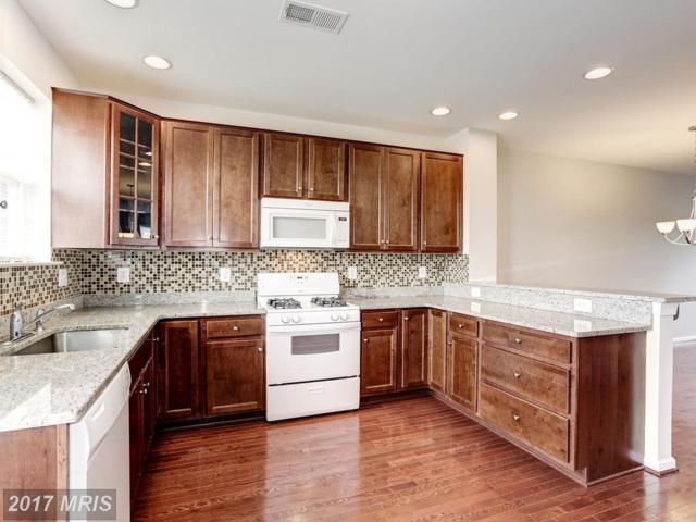 8187 Falls Grove Drive, Manassas, VA 20111 (#PW10017764) :: Pearson Smith Realty