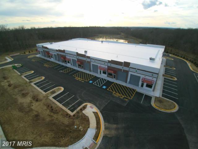8865 Mike Garcia Drive #110, Manassas, VA 20109 (#PW10020113) :: LoCoMusings