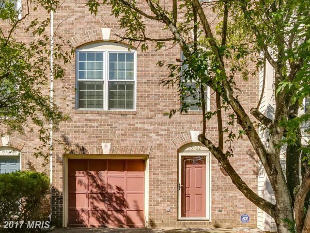15702 Lansdale Place, Dumfries, VA 22025 (#PW10024449) :: Pearson Smith Realty