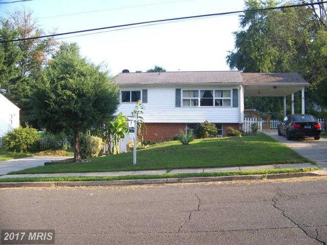 15128 Alaska Road, Woodbridge, VA 22191 (#PW10034880) :: Pearson Smith Realty