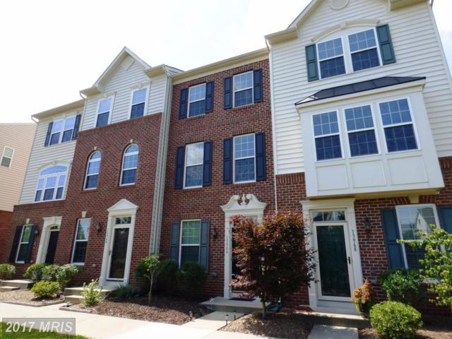 13966 Cannondale Way, Gainesville, VA 20155 (#PW10040321) :: Pearson Smith Realty