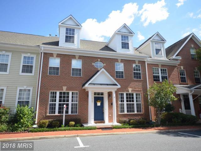 768 Monument Avenue, Woodbridge, VA 22191 (#PW10050589) :: Pearson Smith Realty