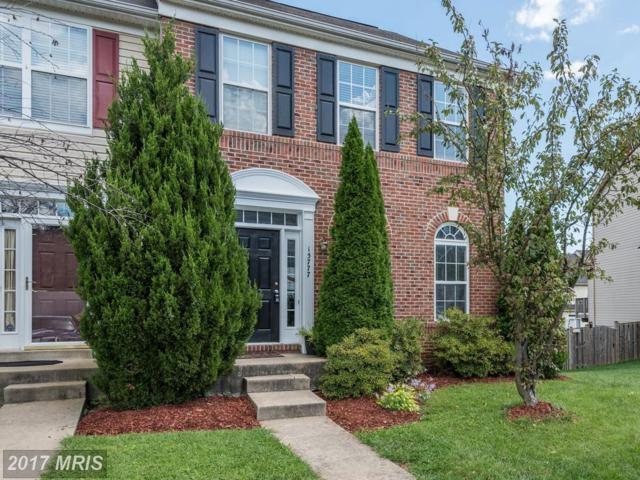 15777 Barcelona Court, Woodbridge, VA 22191 (#PW10053095) :: Pearson Smith Realty