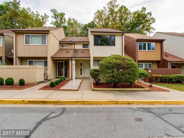 15305 Postillion Terrace, Woodbridge, VA 22191 (#PW10070323) :: LoCoMusings
