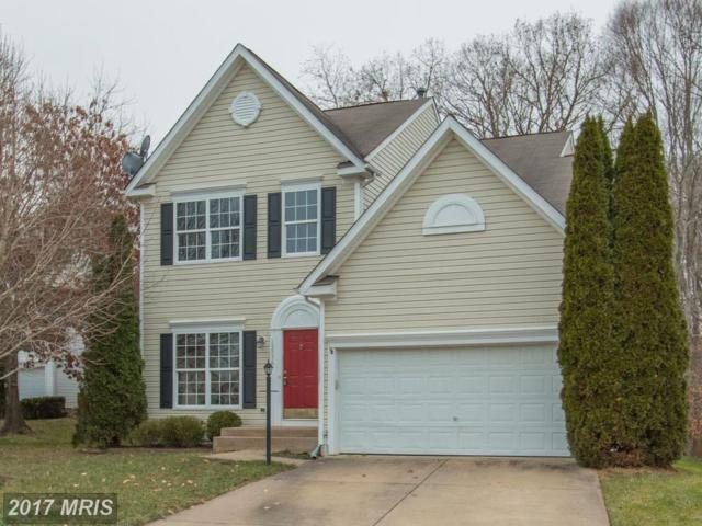 15536 Boar Run Court, Manassas, VA 20112 (#PW10119589) :: Arlington Realty, Inc.