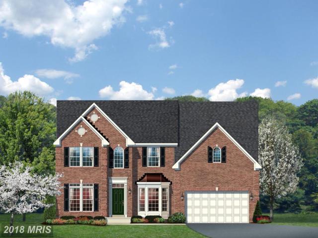 4 Hoadly Manor Drive, Manassas, VA 20112 (#PW10128517) :: Pearson Smith Realty