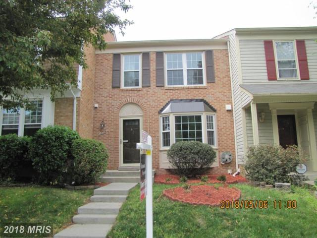 12704 Inverness Way, Woodbridge, VA 22192 (#PW10229794) :: Advance Realty Bel Air, Inc