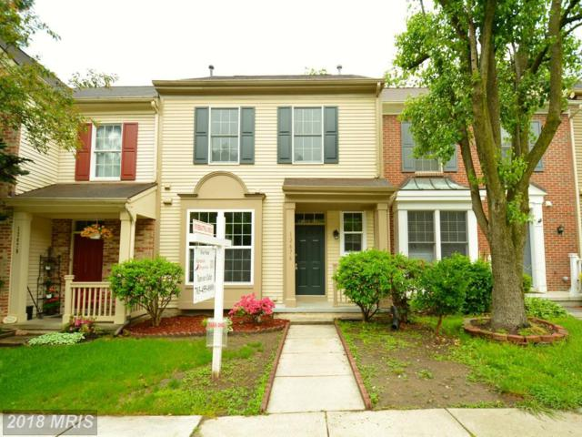 12676 Wimbley Lane, Woodbridge, VA 22192 (#PW10237637) :: Advance Realty Bel Air, Inc