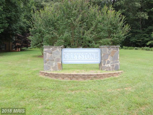 10303 Greystone Road, Manassas, VA 20111 (#PW10285580) :: AJ Team Realty