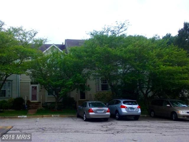 3255 Gina Place, Woodbridge, VA 22193 (#PW10304892) :: Bob Lucido Team of Keller Williams Integrity