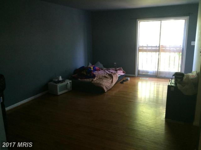 15344 Gatehouse Terrace, Woodbridge, VA 22191 (#PW9790303) :: Pearson Smith Realty
