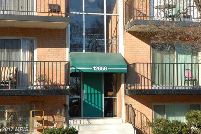 12656 Dara Drive #303, Woodbridge, VA 22192 (#PW9821984) :: LoCoMusings